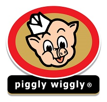 piggly wiggly new logo